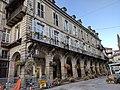 Maison dite des Arcades, Plombières-les-Bains.jpg