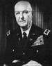 Alvin L. Gorby