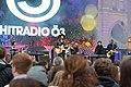 Makemakes ESC2015 Eurovision Village Vienna 16.jpg