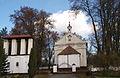 Makowiska-kościół.jpg