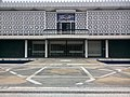 Malaysia Kuala Lumpur National Mosque.jpg