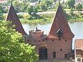 Malbork castle 3009.JPG