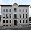 Malchow Goetheschule.jpg