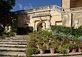 Malta Attard BW 2011-10-09 10-05-45.JPG