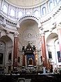 Malte La Valette Eglise Carmes - panoramio.jpg
