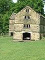 Malthouse, Kirklees Estate - geograph.org.uk - 78395.jpg