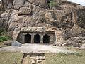Mamandur rock cut caves 3.JPG