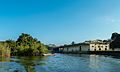 Mananjary - port.jpg