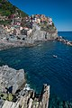 Manarola in the Sun (31324879704).jpg