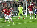 Manchester United v RSC Anderlecht, 20 April 2017 (17).jpg