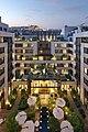 Mandarin Oriental Paris Courtyard.jpg
