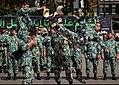 Maneuver of Iranian Police Protection Units 06 (2).jpg