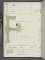 Manhattan V. 7, Plate No. 9 (Map bounded by Columbus Ave., W. 81st St., Central Park West, Manhattan Sq.) NYPL1990617.tiff
