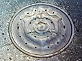 Manhole.cover.in.hanno.city.jpg