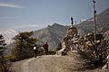 Mani Wall on high trail (4520318873).jpg