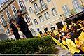 Manifestação das Escolas com Contrato de Associação MG 6589 (26749794993).jpg