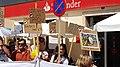 Manifestació anti-ós, Sort, Catalunya 28-06-2018.jpg