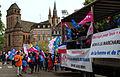 Manifestation contre le mariage homosexuel Strasbourg 4 mai 2013 48.jpg