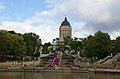 Manitoba Legislative Building (8032852747).jpg