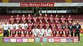 Mannschaftsfoto fck 201011.jpg