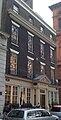 Manor House, 21 Soho Square (nancy).JPG