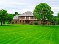 Mansion at 4868 Enchanted Valley Road - panoramio.jpg