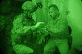 Mansour Raids DVIDS41217.jpg