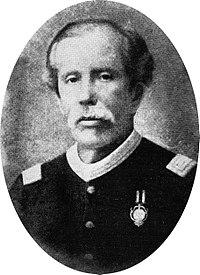 Manuel María Gutiérrez Flores (1829-1887).jpg