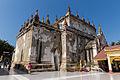 Manuha temple.jpg