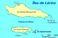 Map-Lerins-Fereol.PNG