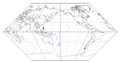 Map-Projection-Eckert-I.png