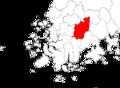 Map Hwasun gun.png