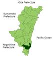 Map Nichinan en.png