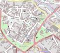 Map Opava centrum.png