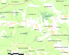 Map commune FR insee code 09014.png