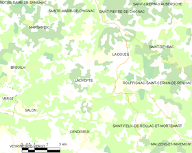 Map commune FR insee code 24220.png