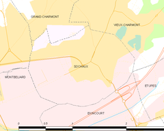 Map commune FR insee code 25547.png
