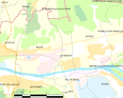 Map commune FR insee code 27386.png