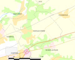 Map commune FR insee code 28173.png