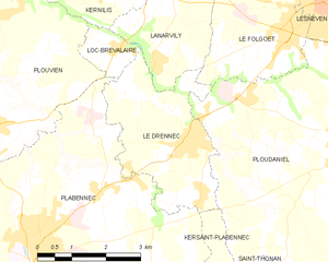 Map commune FR insee code 29047.png