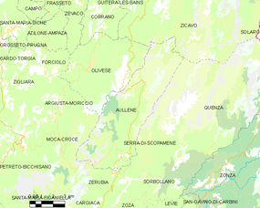 Map commune FR insee code 2A024.png
