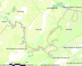Map commune FR insee code 30219.png