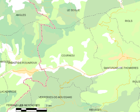 Map commune FR insee code 34086.png