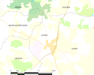 Map commune FR insee code 35155.png