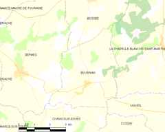 Map commune FR insee code 37032.png