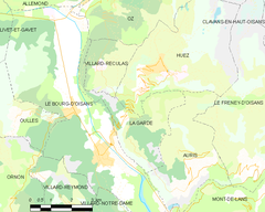 Map commune FR insee code 38177.png