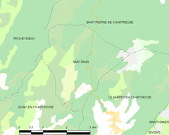 Map commune FR insee code 38472.png