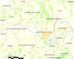 Map commune FR insee code 41149.png