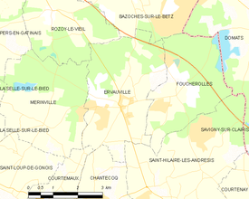 Map commune FR insee code 45136.png