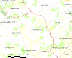 Map commune FR insee code 47151.png